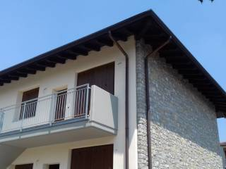 Photo - 3-room flat via Sandro Pertini, Montello