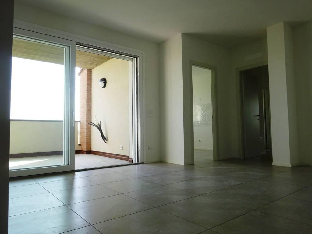 Comune Di Granarolo Dell Emilia vendita appartamento in piazza del popolo 5. granarolo dell