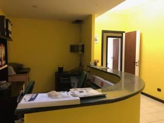 Immobile Affitto Guidonia Montecelio