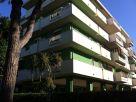 Appartamento Vendita Silvi Marina
