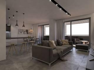 Foto - Appartamento viale Trento, Centro Storico, Pordenone