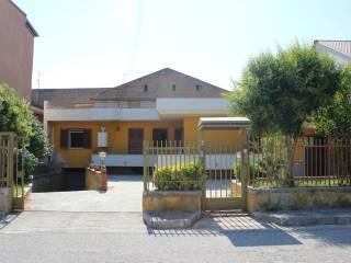 Foto - Einfamilienvilla via Cornato, Maddaloni