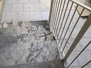 Photo - 3-room flat corso Mediterraneo, Marano di Napoli