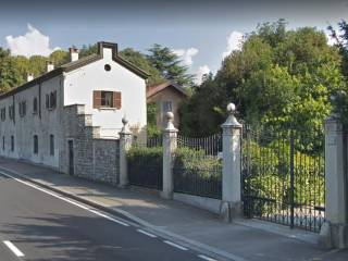 Foto - Appartamento all'asta via per Cernobbio 24, Como
