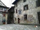 Villetta a schiera Vendita Sant'Omobono Terme