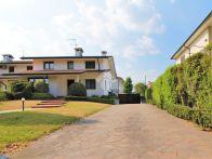 Villa Vendita Sovizzo