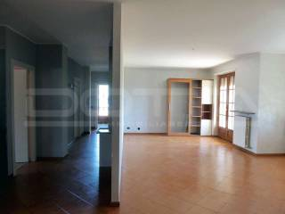 Photo - Apartment via Bracco 6, Belvedere Langhe