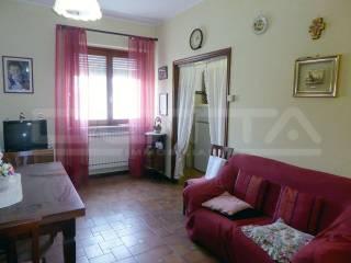 Photo - 3-room flat via Provinciale  11, Belvedere Langhe