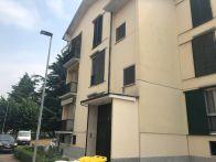 Appartamento Vendita Acqui Terme