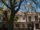 Casa indipendente Vendita Ivrea