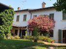 Villa Vendita Castiglione delle Stiviere