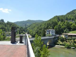 Immobile Vendita San Benedetto Val di Sambro