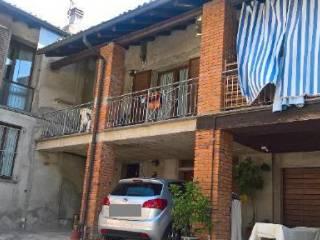 Foto - Appartamento all'asta via Borghetto 6, Alzate Brianza