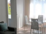 Appartamento Affitto Milano 10 - P.ta Genova, Romolo, Solari