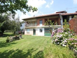 Photo - Detached house via Prabasone, Prascorsano