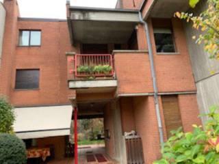 Foto - Villa bifamiliare via ROCCIAMELONE, Villarbasse