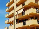 Appartamento Vendita Nettuno