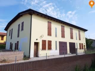 Foto - Villa unifamiliare via Scorsuro 195, Chiesa Nuova, Poggio Renatico