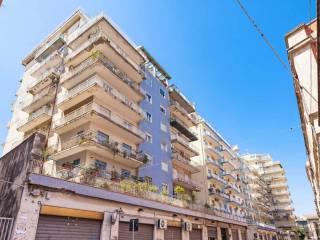 Foto - Appartamento via Canfora 16, Borgo, Catania