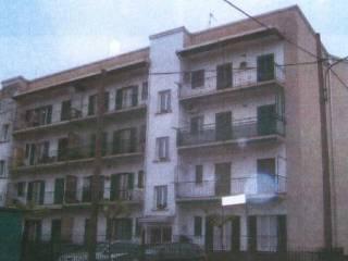 Foto - Appartamento all'asta via Monte Grappa 2, Varano Borghi