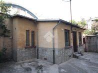 Casa indipendente Vendita Torino 13 - Madonna di Campagna, Borgo Vittoria, Barriera di Lanzo