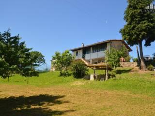Photo - Detached house via Vespia 7, Vidracco