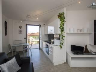 Photo - 2-room flat via Favria 31, Rivarolo Canavese