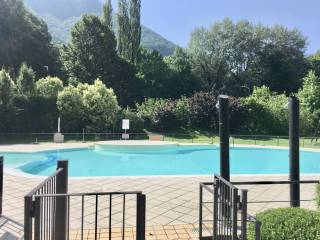 Photo - 4-room flat via Iº  Maggio 2, Spinone al Lago