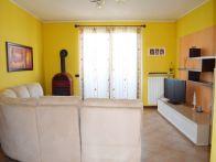 Appartamento Vendita Porto Mantovano
