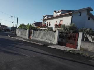 Foto - Villa plurifamiliare via zazzini ercole, Poggiofiorito