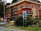 Appartamento Affitto Roccavione