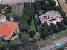 Villa Vendita Anzio