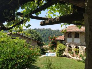 Photo - Farmhouse Borgata Lovera, Bonvicino