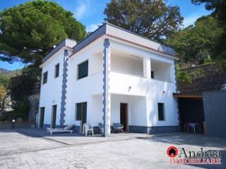 Foto - Villa unifamiliare via Vingiolo 31, Praia a Mare