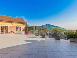 Photo - Building via Rosta 12, Buttigliera Alta