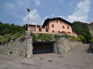 Photo - 4-room flat Località Breglia, Breglia, Plesio