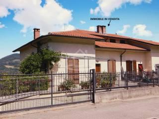 Foto - Villa a schiera via ortensie, Godiasco Salice Terme