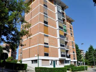 Photo - Apartment good condition, third floor, Ivrea