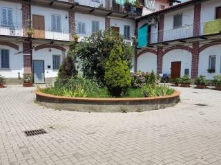 Foto - Trilocale via Bruno Buozzi 58, Paderno Dugnano