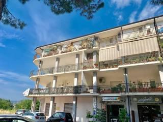 Foto - Bilocale via Benedetto Croce 108, Settimo, Montalto Uffugo