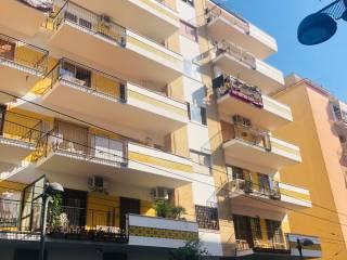 Foto - Trilocale via Libertà 216, Portici