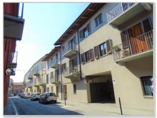 Photo - Car box / Garage via Donaudi, Saluzzo