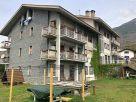 Appartamento Vendita Saint-Christophe