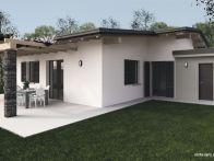 Villa Vendita Paruzzaro