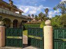 Villa Affitto Anzio