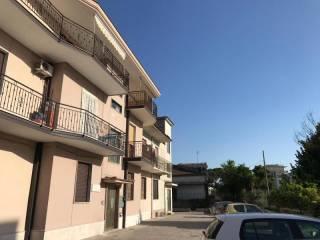 Foto - Trilocale via Napoli, San Felice a Cancello