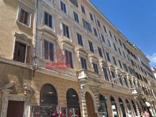 Foto - Appartamento via Sistina, Spagna, Roma