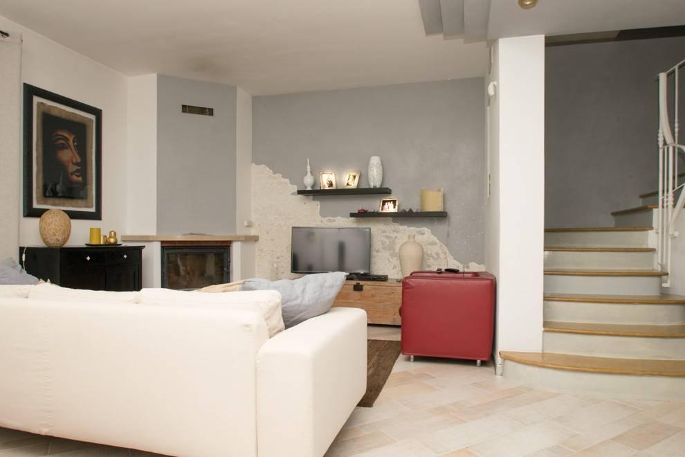 foto  Two-family villa, excellent condition, 155 sq.m., San Giorgio delle Pertiche