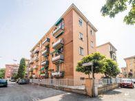 Appartamento Vendita Bologna 17 - Borgo Panigale