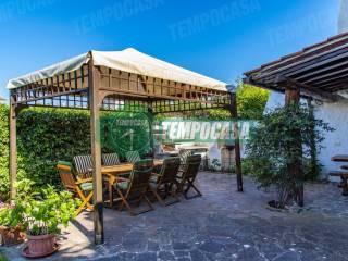 Photo - Detached house via Nepi, 12, Cerveteri